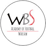 WBS Warsaw Academy of Football