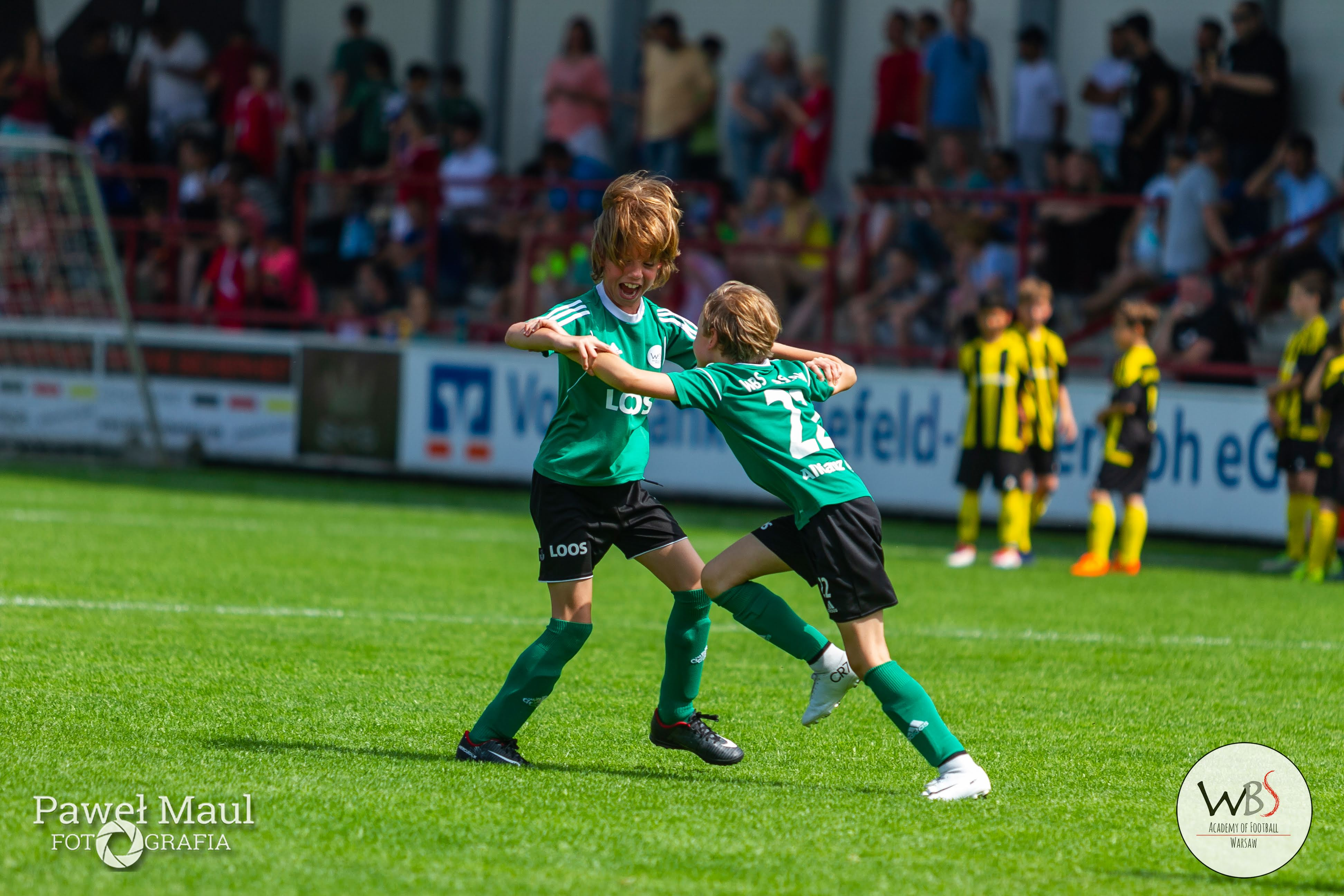 PMF_WBS_JUNIORCUP_2018_0551__1_.jpg
